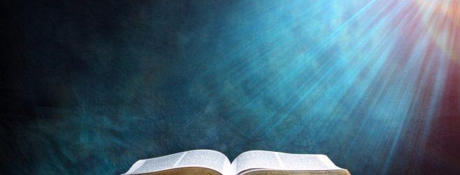 Analysis of Philippians 2: Exaltation (Not Preexistence)